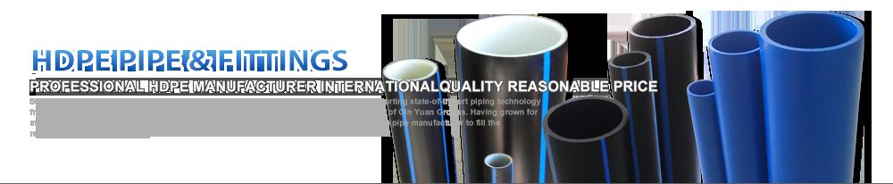 YUAN SOONG PLASTIC INDUSTRIAL CO ,LTD  源順塑膠工業股份有限公司